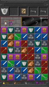 10000000-1