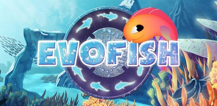 Evofish-android