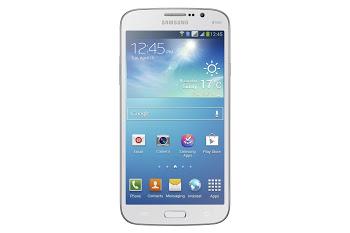 Samsung intros Galaxy Mega 5.8 and Mega 6.3 smartphones