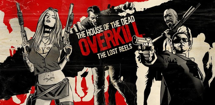 House.of.the.dead-overkill