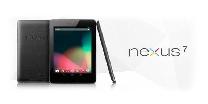 Nexus7a