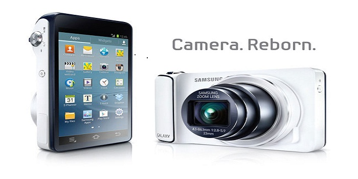 Samsung-Galaxy-Camera-1