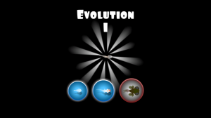 Quick Review – Evofish for Android