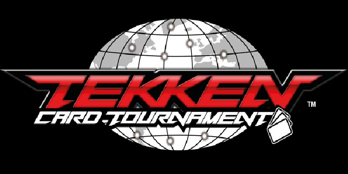 "Tekken Card Tournament gives new meaning to the term ""Fight Card"""