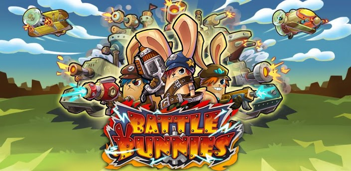 battle.bunnies-android