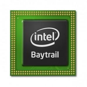 baytrail