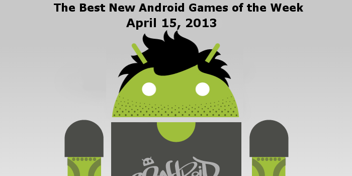 best.new.android-games-1