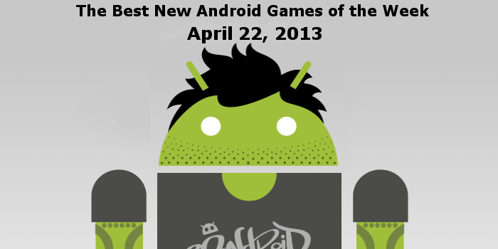best.new.android-games