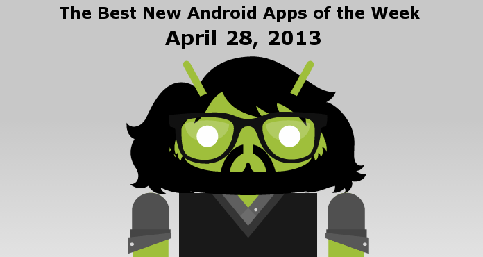 best.new.android.apps-april