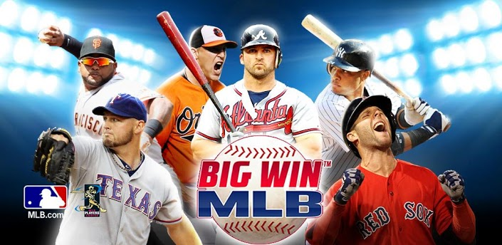 big.win.mlb-android