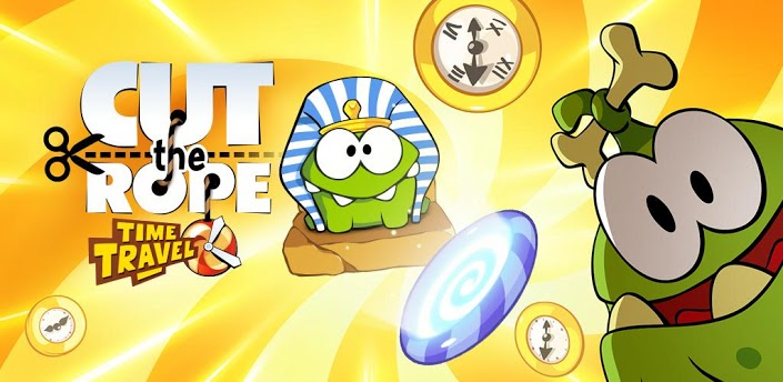 cut.the.rope.time.travel-android