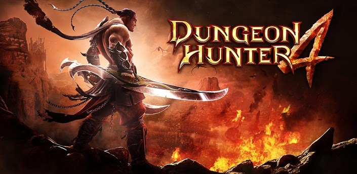 dungeon.hunter.4-android
