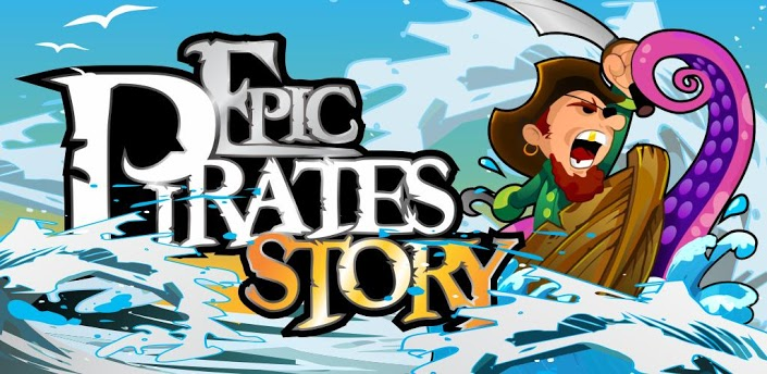 epic.pirates.story-android