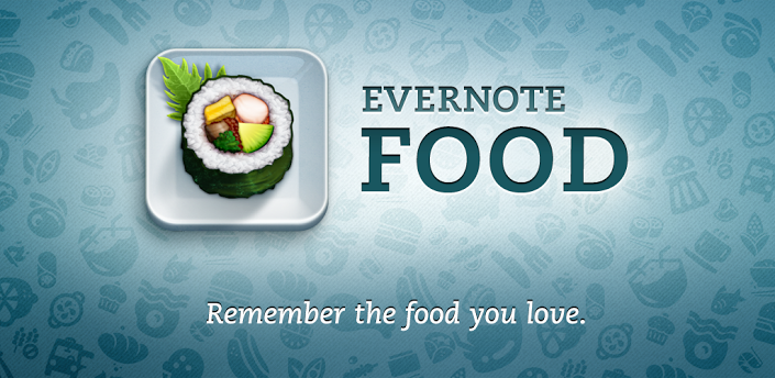 evernote.food-android