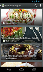 evernote.food2.0-android