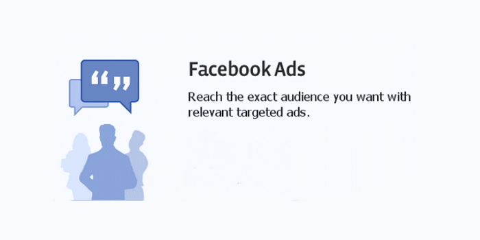 facebook.ads-android