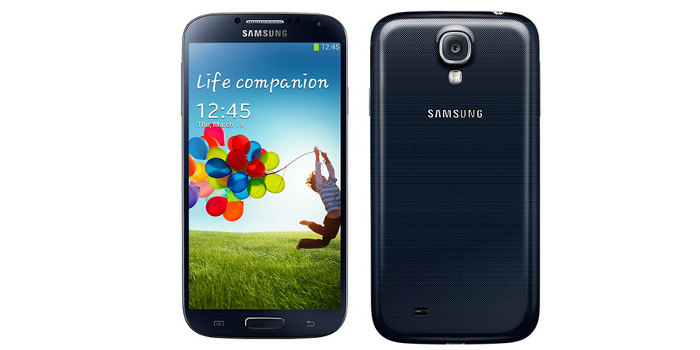 Samsung Galaxy S4 Root pops up for the  Exynos Octa 5 version of the S4