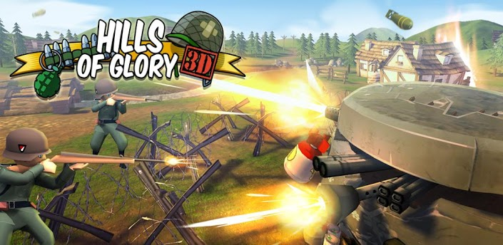 hills.of.glory.3D-Android