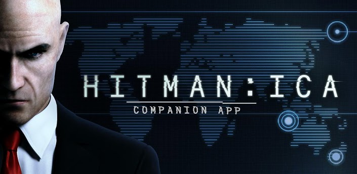 hitman.android-app