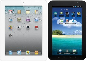 ipad-vs-android-tablet2