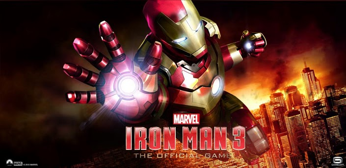 iron.man3-android