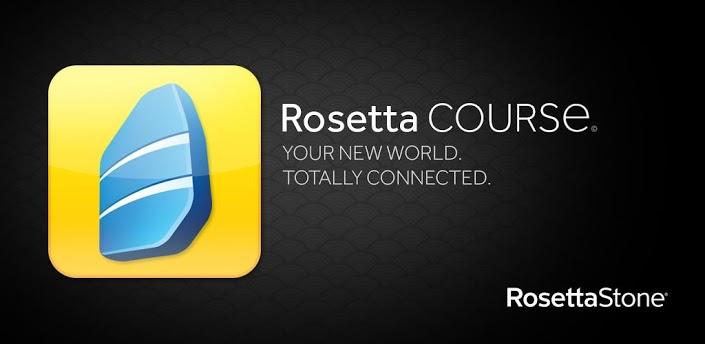 rosetta.stone-android