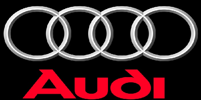 Audi uses app development to advertise vehicle features