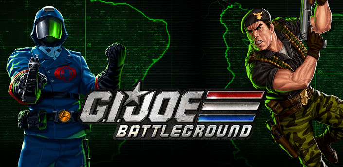 GI.JOE.battleground-android