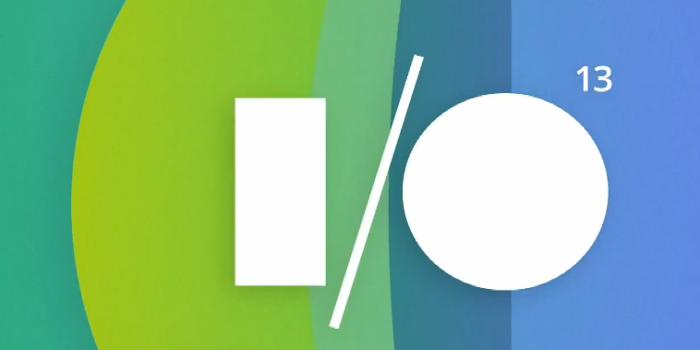 GoogleIO.2013
