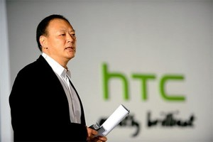 HTC ONE sales lead to 2 months of growth and a possible future