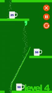 sugar.sugar-android