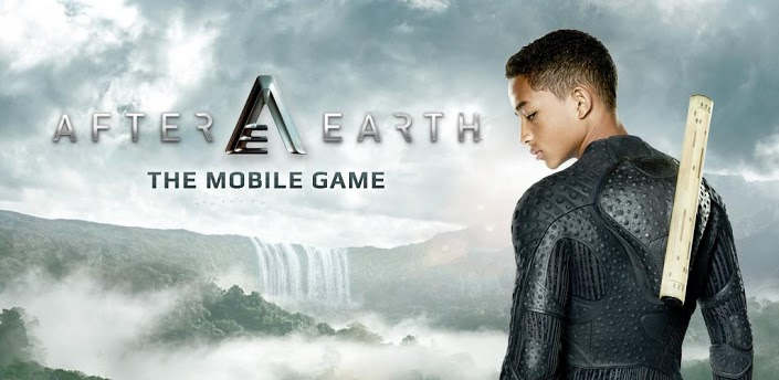 after.earth.android