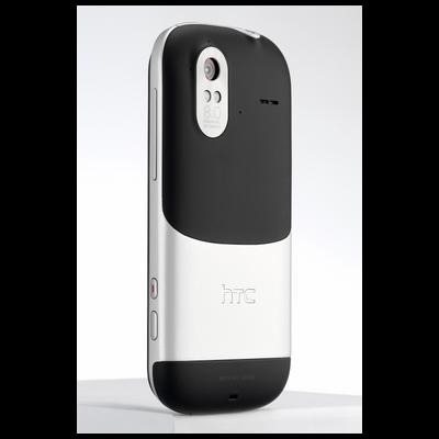 HTC Amaze™ 4G screenshot