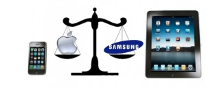 Apple demands Android Source Code Records in Samsung's Law Suit
