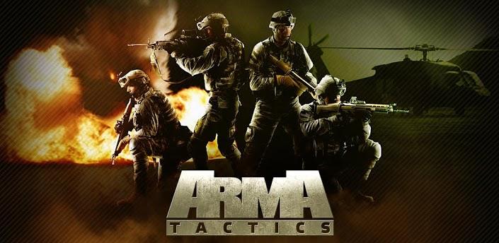 arma.tactics-THD