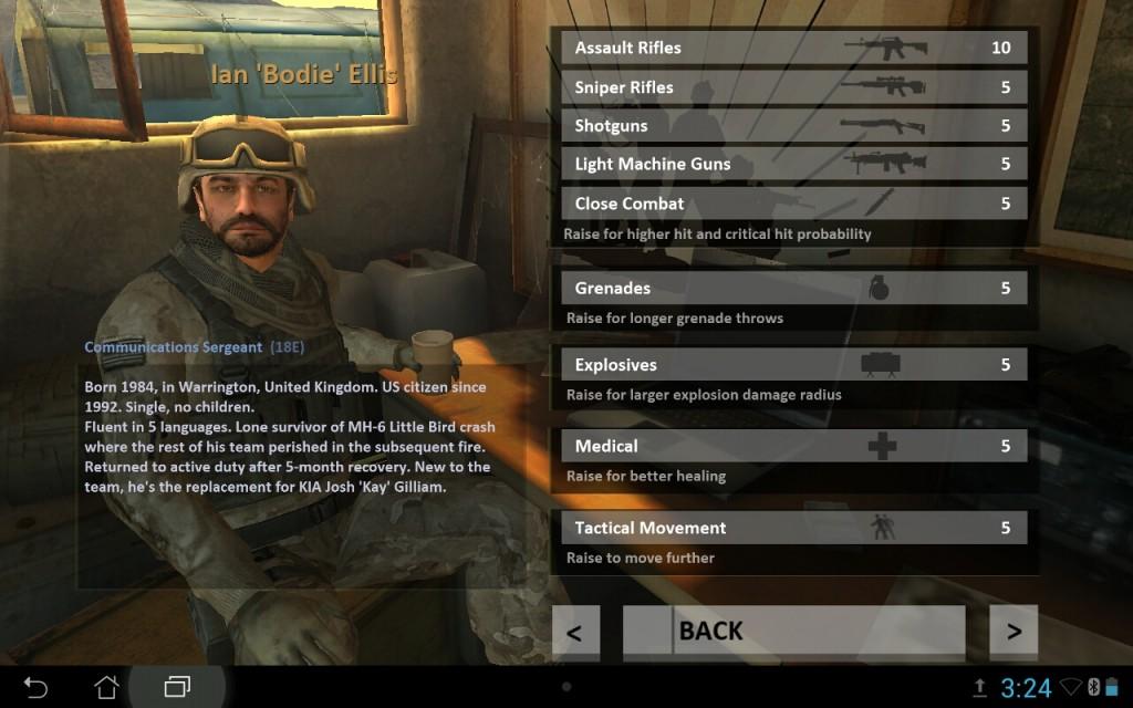 arma.tactics.thd-3