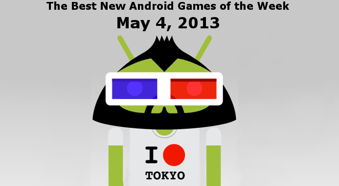 best.new.android.games-May