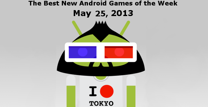 best.new.android.games