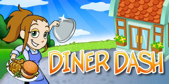 diner.dash.android