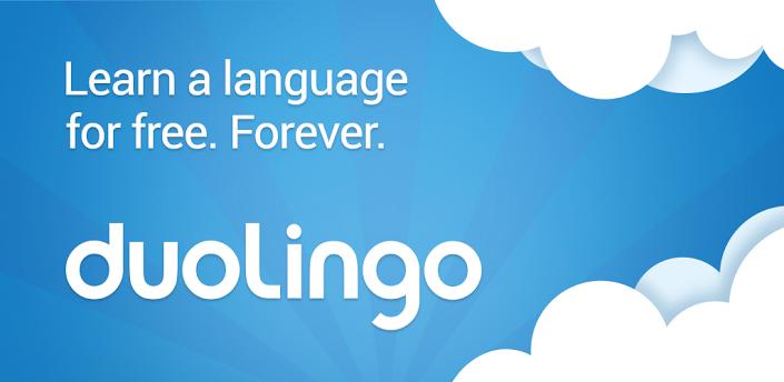 duolingo-android