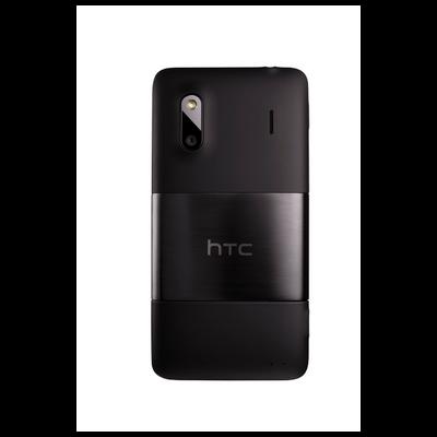 HTC EVO Design 4G™ screenshot
