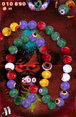 eyelord-1