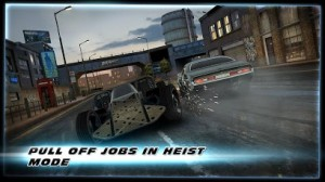Kablam releases Fast & Furious 6 Game for Android