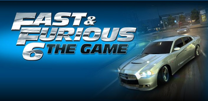 fast&furious.6-android