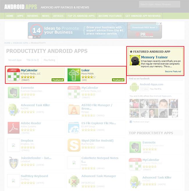 featured-app-spots-screenshot