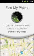 Find My Phone App Review