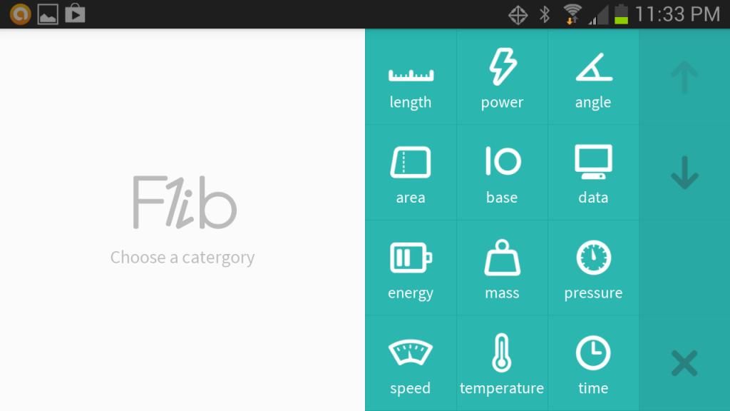 flib.android2