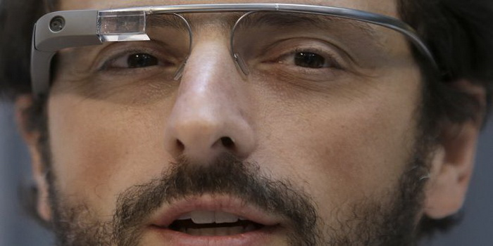 Google Glass Privacy Policy Under Scrutiny by US Congress