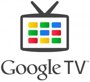 Google TV Gets Upgrade  and Promises Faster Updates