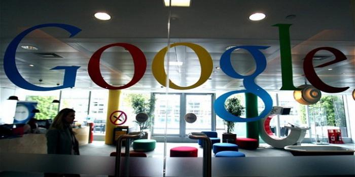 google tax scheme